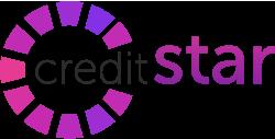 Со скольки лет можно брать кредит в тинькофф банке